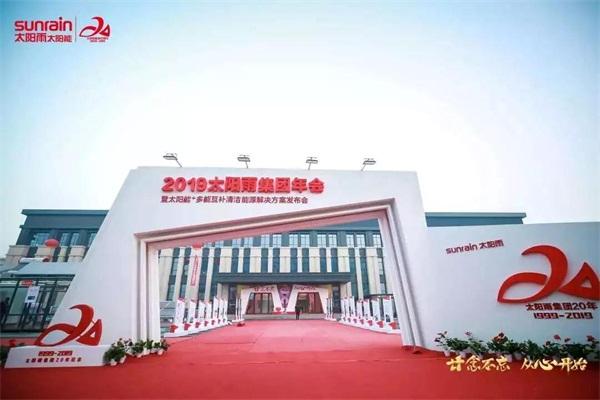 东省惠州市地�_昆明盘龙区信用卡套现,提现,取现,刷卡