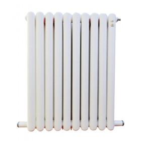 金坤万远科技有限公司真空超导相变电暖器-煤改电中标产品