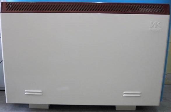 蓄热电暖器