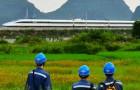 国家发改委下重锤:将对电改推进缓慢的地区进行约谈