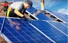 80%太阳能组件依赖中国供应,印度面临难题,等待中国工厂复工